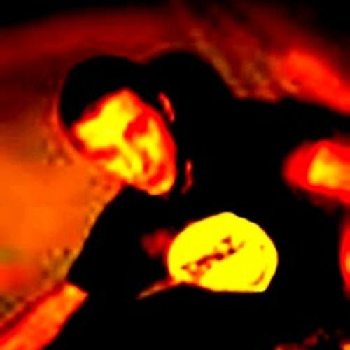 audiotraffic_alx's avatar