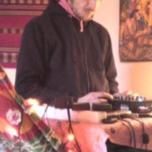 Martijn van Zijl's avatar