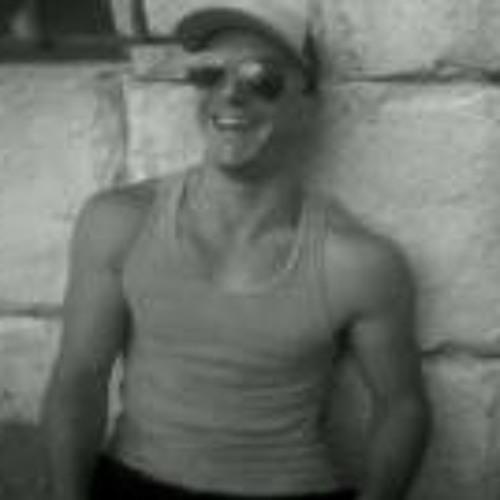 ashleymyburgh's avatar