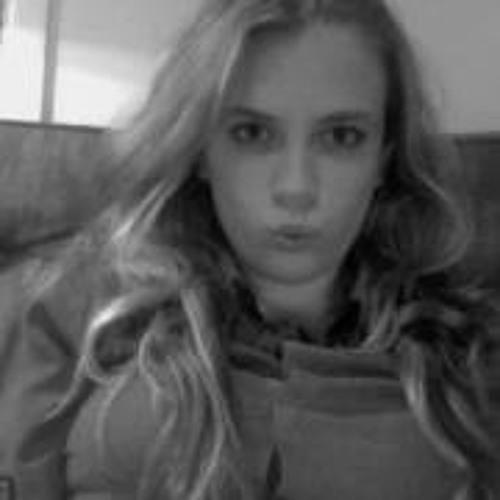 Liv Eady's avatar
