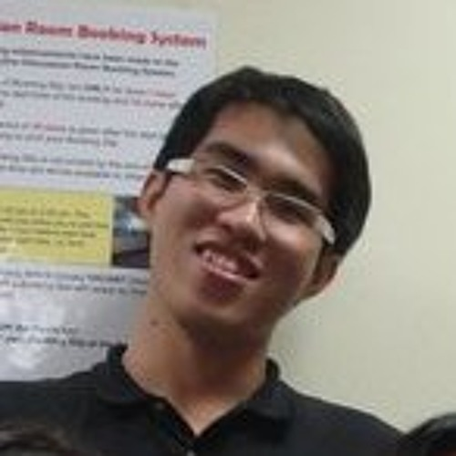 Marcus Ong 1's avatar