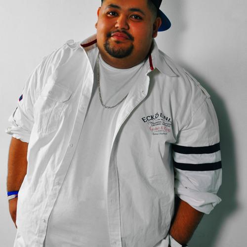 E-Man24's avatar