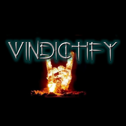 Vindictify's avatar