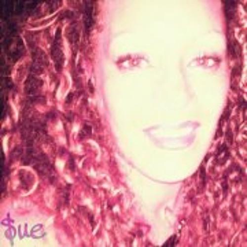 Sue COSTA's avatar