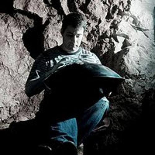 Daniel Reis music's avatar