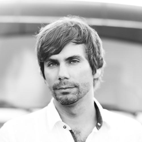 J. Axel's avatar