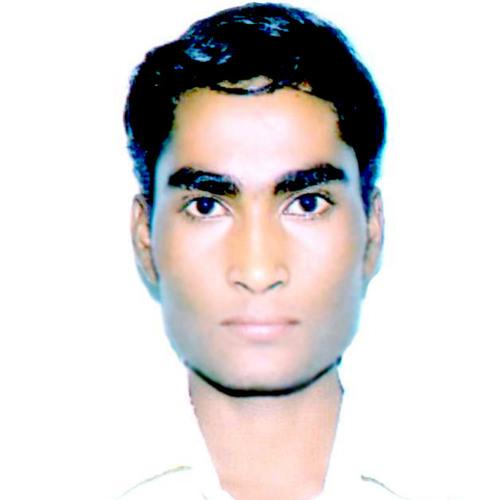 Ankur Kumar's avatar