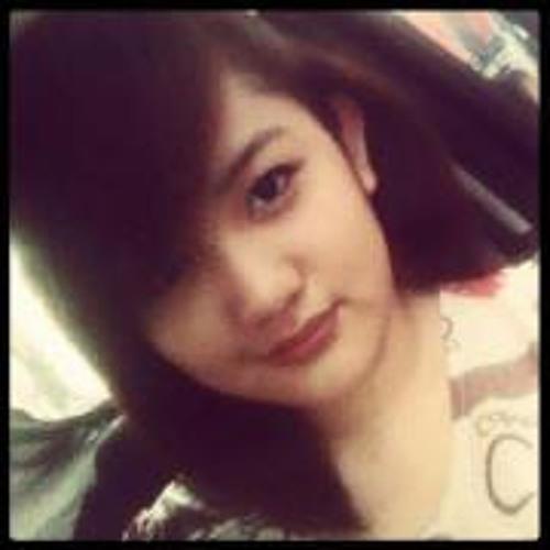 Katt Aguilar's avatar