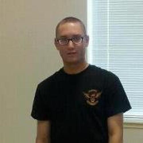 Sean McBride 3's avatar