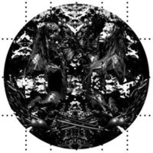 Mdenız Desıgn's avatar