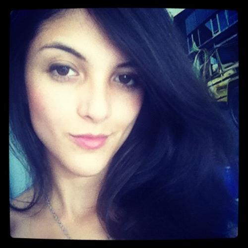 Lauracz's avatar