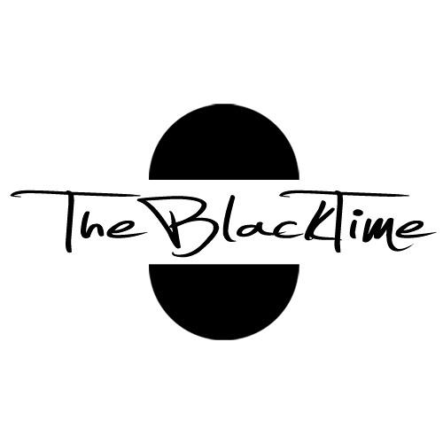 theblacktime's avatar