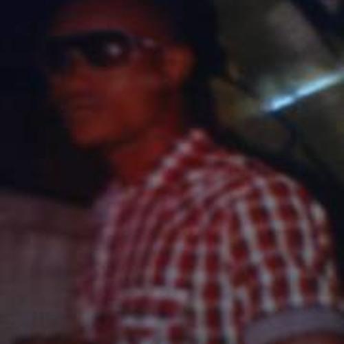 Abdulrahman Jalloh's avatar