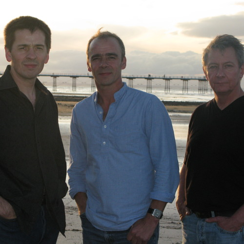 Other Roads Band's avatar