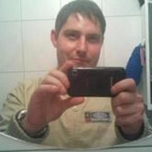 user619883511's avatar