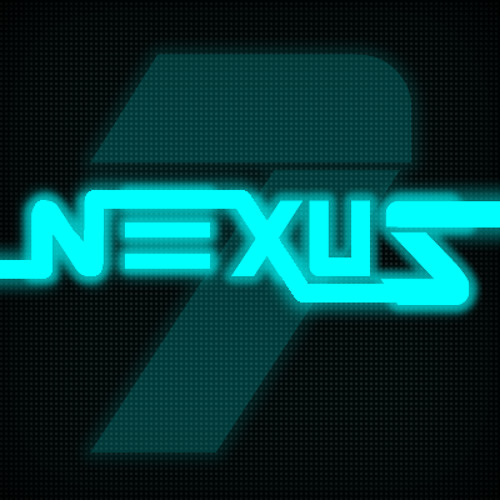 Nexus.7's avatar