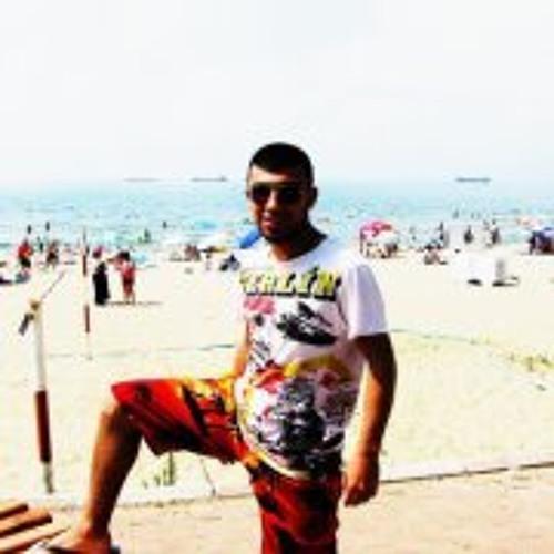 Eray Demirel's avatar