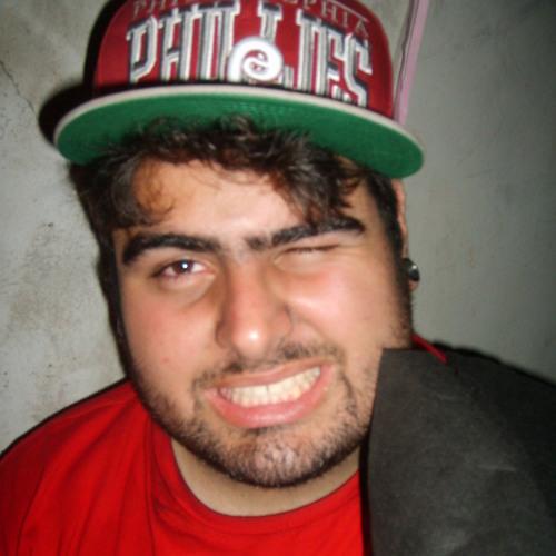 Pfernandez23's avatar