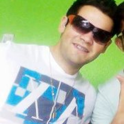 Brunim Bittar's avatar