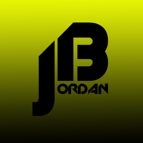 Jordan B's avatar