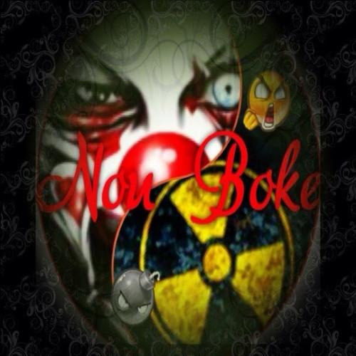 Nou Boke's avatar