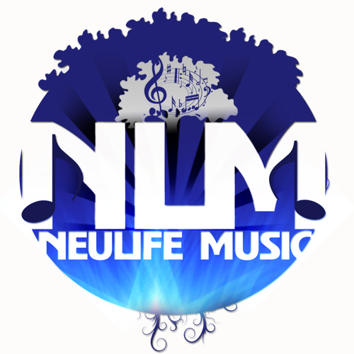 neulifemusic's avatar