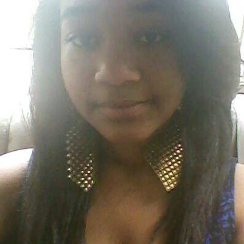 Christa Hawkins's avatar