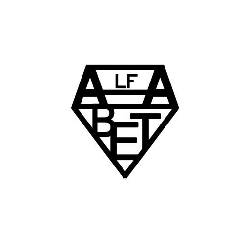 alfabet-radio's avatar