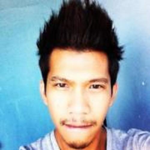 PCXtreme's avatar
