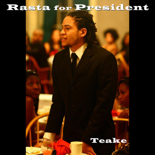 Teake (ItEasy) - TKTZ's avatar