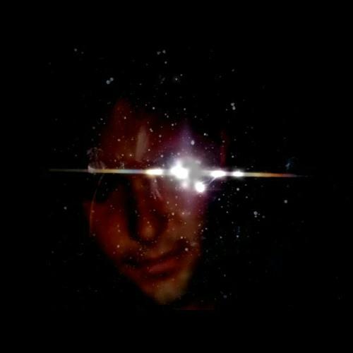 particules elementals's avatar