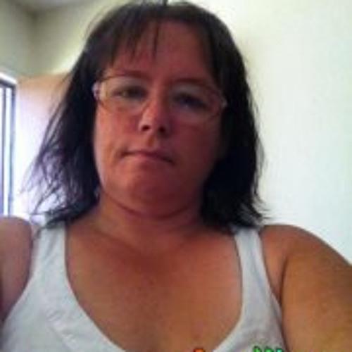 Tresa Halstead's avatar