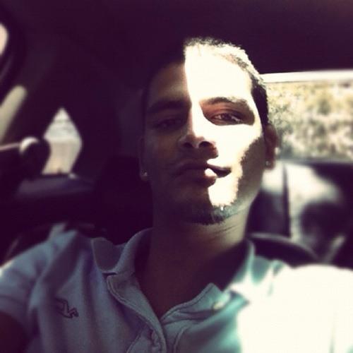 dj gho$t's avatar