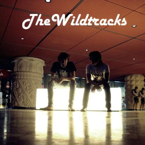 The Wildtracks's avatar
