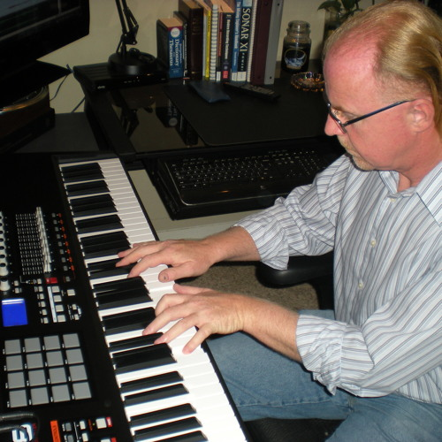 David Bane's avatar