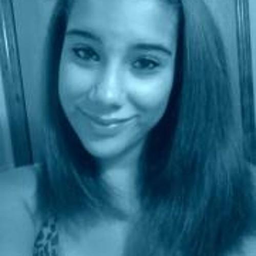 K'sea Marie's avatar