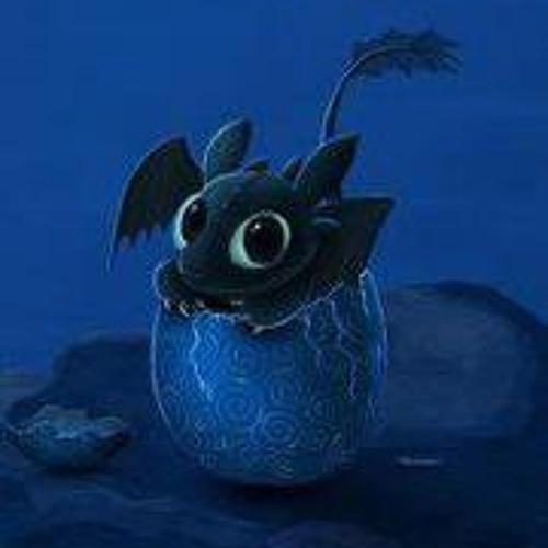Kern Leo's avatar