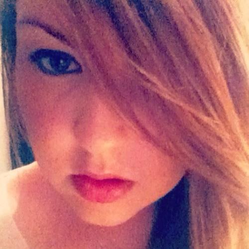CharlJayne's avatar