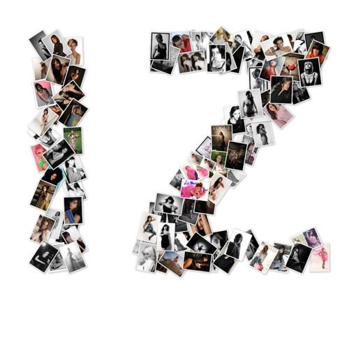 iz-artworks's avatar