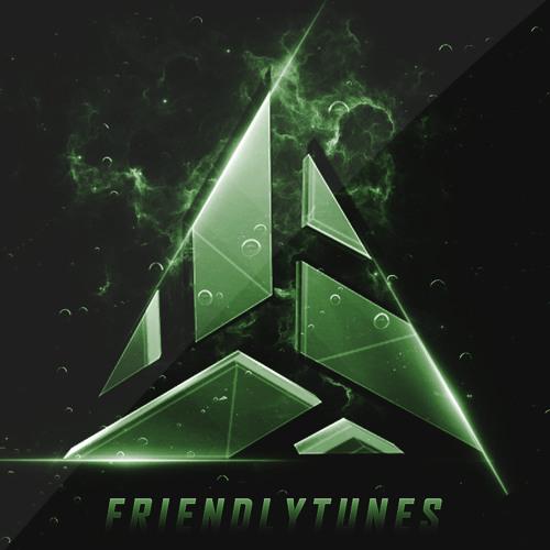 FriendlyTunes's avatar