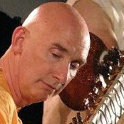 Chuck P White's avatar