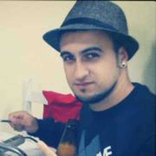 Luis Fornari's avatar