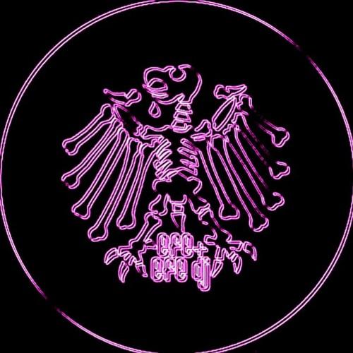 efe+efe (ef3sound!)'s avatar