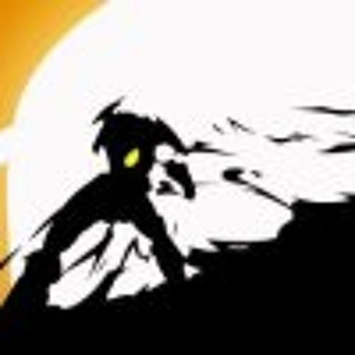 Lloyd Xiao's avatar