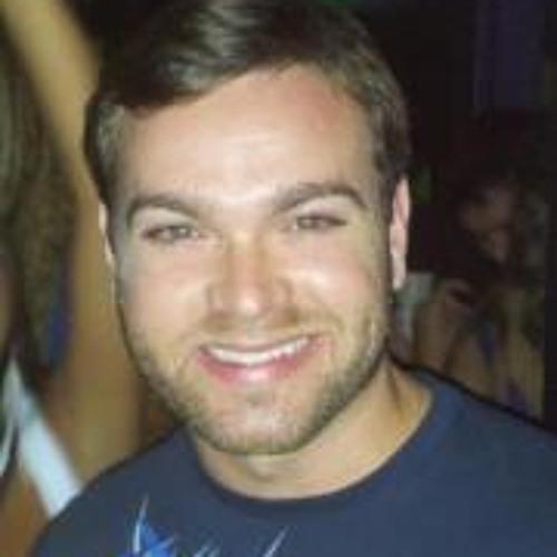 Államo Oliveira's avatar