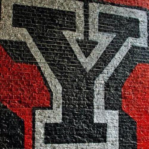 yzlap's avatar