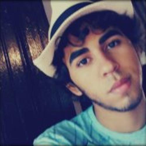 Ítalo Carvalho's avatar