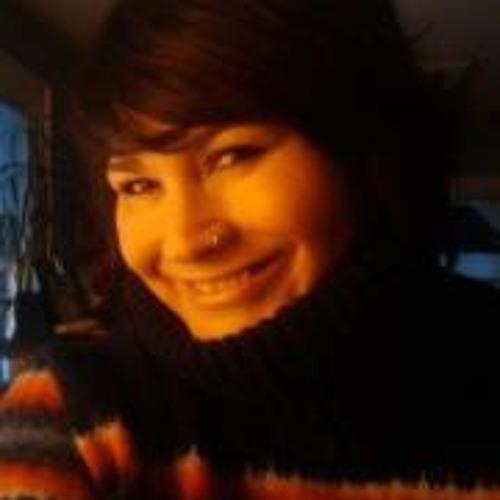 Natalie Curbelo's avatar