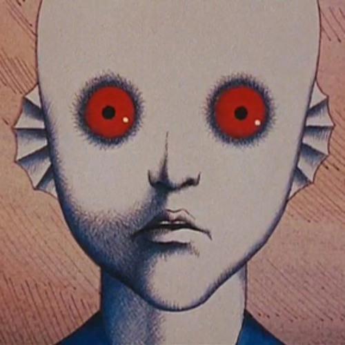 Tepaphone's avatar