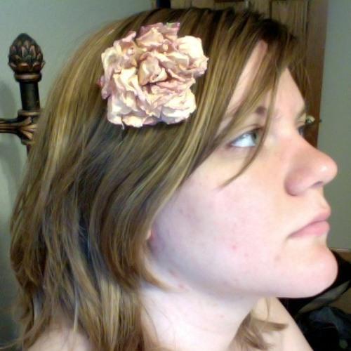 Lexie Jenne's avatar